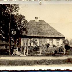 Het Lindenhof